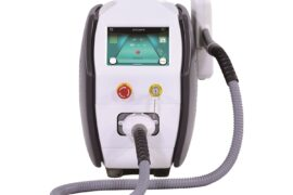 Tattoo Removal Laser's